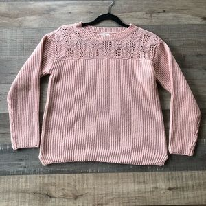 🔥SALE! 3 For 25🔥St Johns Bay PM Sweater